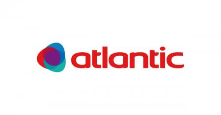 atlantic Enéole solutions energie renouvelable Castres toulouse albi